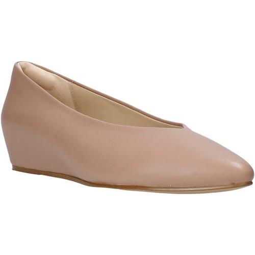 Παπούτσια Γυναίκα Γόβες Clarks 26146217 Ροζ