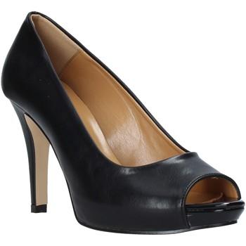 Γόβες Grace Shoes 457I001