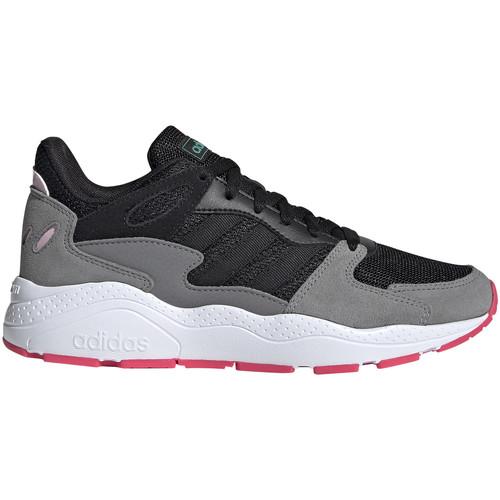 Παπούτσια Γυναίκα Χαμηλά Sneakers adidas Originals EF1060 Γκρί