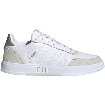 Xαμηλά Sneakers adidas FV8106