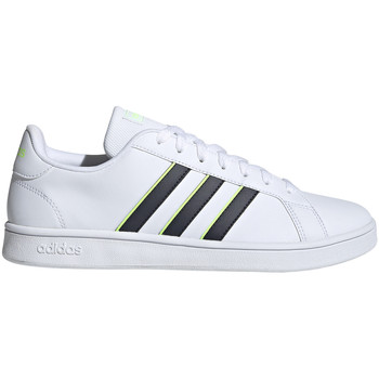 Xαμηλά Sneakers adidas FV8472