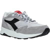Παπούτσια Άνδρας Χαμηλά Sneakers Diadora 201176623 Γκρί