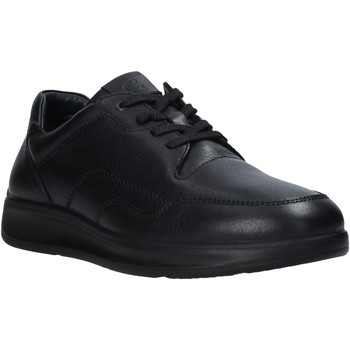 Xαμηλά Sneakers Grunland SC2955