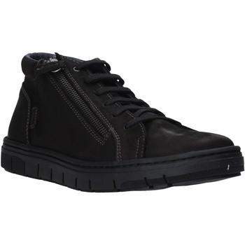 Ψηλά Sneakers Grunland PO1717
