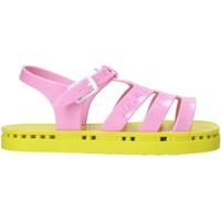 Παπούτσια Κορίτσι Σανδάλια / Πέδιλα Sensi 6000/M Ροζ