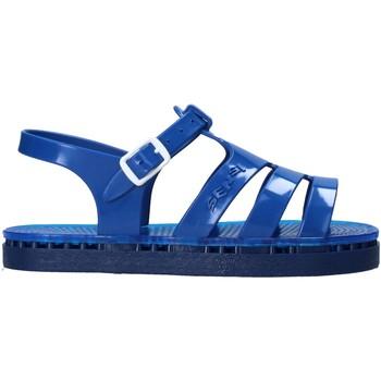 Παπούτσια Παιδί Σανδάλια / Πέδιλα Sensi 6000/CA Μπλε