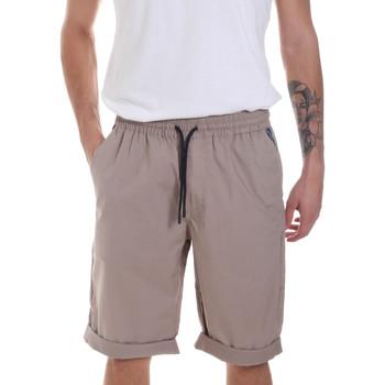 Shorts & Βερμούδες Antony Morato MMSH00144 FA900118