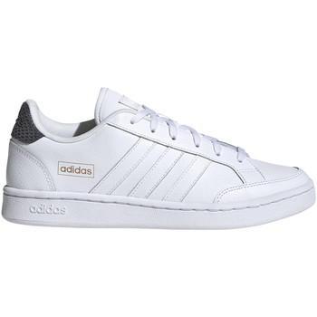 Xαμηλά Sneakers adidas FW6691