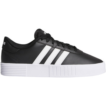 Xαμηλά Sneakers adidas FX3490