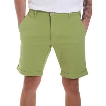 Shorts & Βερμούδες Gaudi 811FU25023