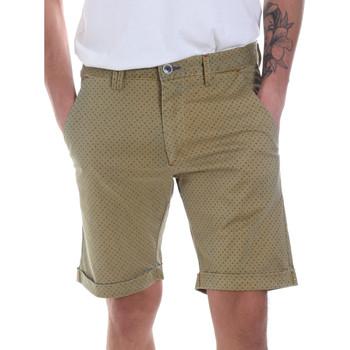 Shorts & Βερμούδες Gaudi 811FU25018