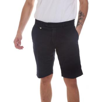 Shorts & Βερμούδες Antony Morato MMSH00141 FA800129