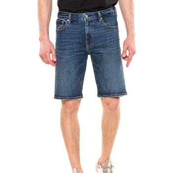 Shorts & Βερμούδες Superdry M7110012A