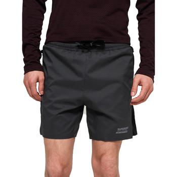 Shorts & Βερμούδες Superdry MS3001AR