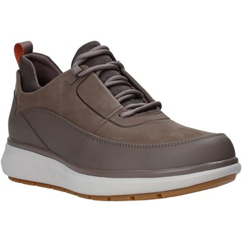 Xαμηλά Sneakers Clarks 26144569