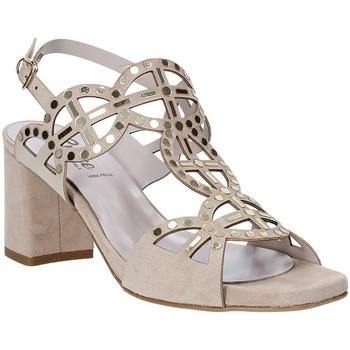 Σανδάλια Grace Shoes 116002