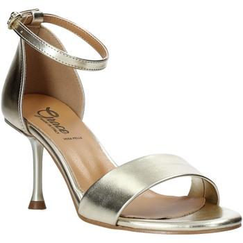 Σανδάλια Grace Shoes 492G001