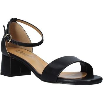 Σανδάλια Grace Shoes 809001