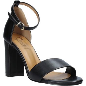 Σανδάλια Grace Shoes 934G003