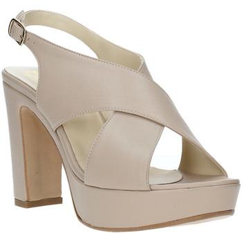Σανδάλια Grace Shoes JN 039