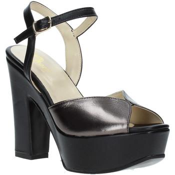 Σανδάλια Grace Shoes TQ 074