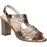 Παπούτσια Γυναίκα Σανδάλια / Πέδιλα Soffice Sogno E8130T Οι υπολοιποι