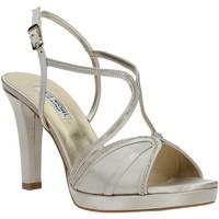 Παπούτσια Γυναίκα Σανδάλια / Πέδιλα Louis Michel 4064 Οι υπολοιποι