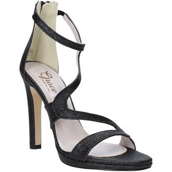 Σανδάλια Grace Shoes 2383007