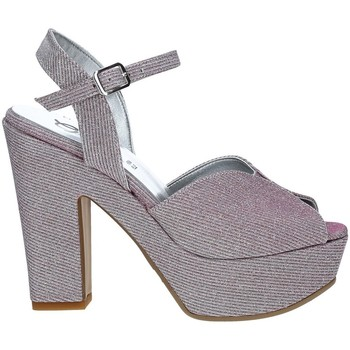 Σανδάλια Grace Shoes FLY
