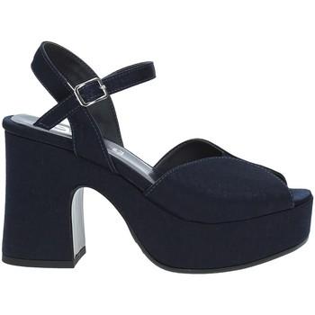 Σανδάλια Grace Shoes TETY