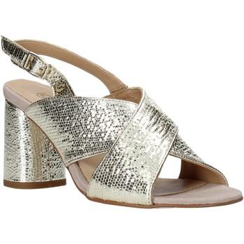 Παπούτσια Γυναίκα Σανδάλια / Πέδιλα IgI&CO 5192211 Οι υπολοιποι