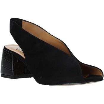 Σανδάλια Grace Shoes 1576002