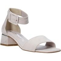 Παπούτσια Γυναίκα Σανδάλια / Πέδιλα Comart 3C3421 Μπεζ