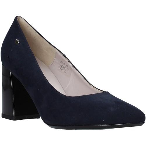 Παπούτσια Γυναίκα Γόβες Comart 632517 Μπλε