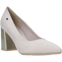 Παπούτσια Γυναίκα Γόβες Comart 632517 Μπεζ