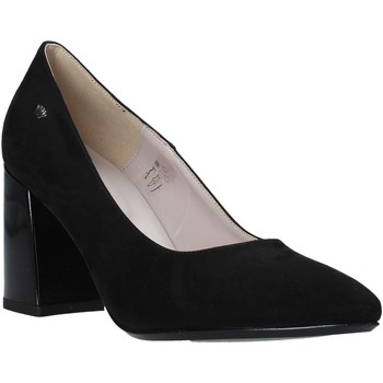 Παπούτσια Γυναίκα Γόβες Comart 632517 Μαύρος
