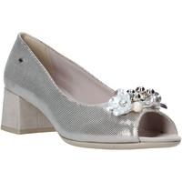Παπούτσια Γυναίκα Σανδάλια / Πέδιλα Comart 913465 Μπεζ