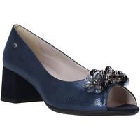 Παπούτσια Γυναίκα Σανδάλια / Πέδιλα Comart 913465 Μπλε