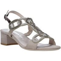 Παπούτσια Γυναίκα Σανδάλια / Πέδιλα Comart 083307 Οι υπολοιποι