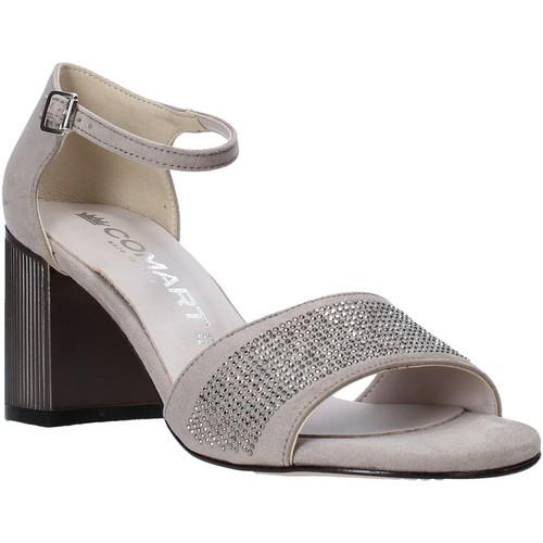 Παπούτσια Γυναίκα Σανδάλια / Πέδιλα Comart 823368 Μπεζ