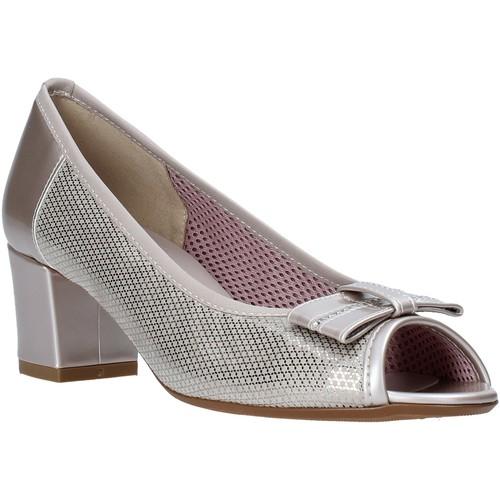 Παπούτσια Γυναίκα Σανδάλια / Πέδιλα Comart 293303 Μπεζ