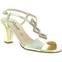 Παπούτσια Γυναίκα Σανδάλια / Πέδιλα Susimoda 2796 Οι υπολοιποι