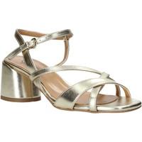 Παπούτσια Γυναίκα Σανδάλια / Πέδιλα Grace Shoes 123010 Οι υπολοιποι