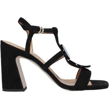 Σανδάλια Grace Shoes 2384008