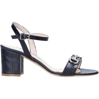 Παπούτσια Γυναίκα Γόβες Casanova LUNT Μπλε