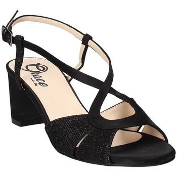 Σανδάλια Grace Shoes 4011