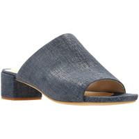 Παπούτσια Γυναίκα Τσόκαρα Clarks 26138888 Μπλε