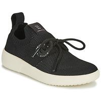 Παπούτσια Άνδρας Χαμηλά Sneakers Armistice VOLT ONE M Black