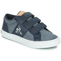 Παπούτσια Άνδρας Χαμηλά Sneakers Le Coq Sportif VERDON CLASSIC PS Μπλέ