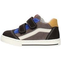 Παπούτσια Αγόρι Χαμηλά Sneakers Balocchi 602211 Multicolored